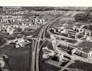 Hérouville 1967 018