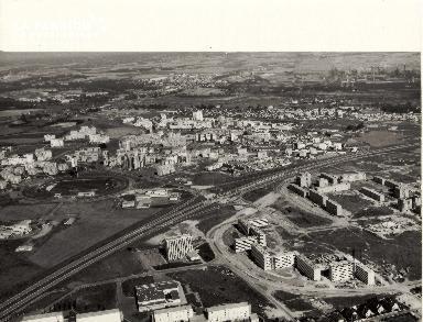 Hérouville 1967 019