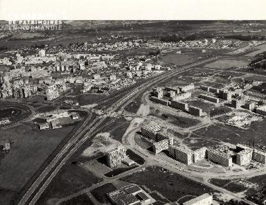 Hérouville 1967 020