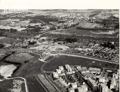 Hérouville 1967 021