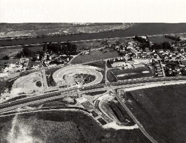 Hérouville 1967 022