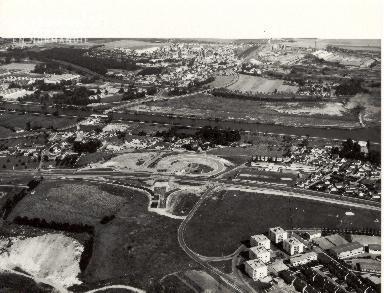 Hérouville 1967 023