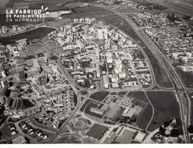 Hérouville 1967 024
