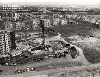 Hérouville 1967 026