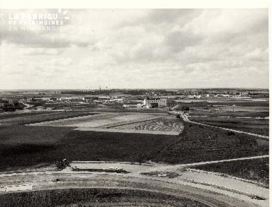 Hérouville 1967 027