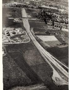 Hérouville 1967 028