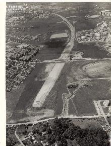 Hérouville 1967 029