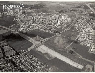 Hérouville 1967 030