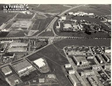 Hérouville 1967 031