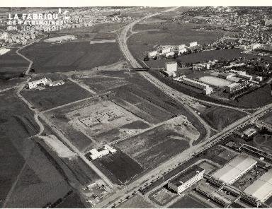 Hérouville 1967 032