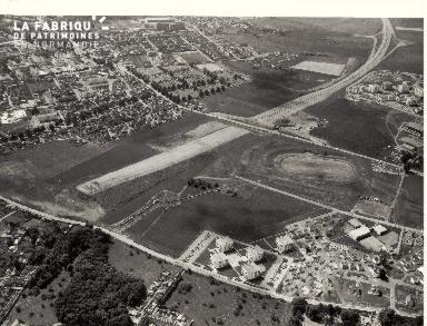Hérouville 1967 033