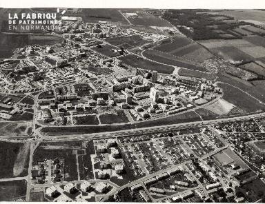 Hérouville 1967 034