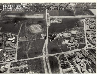 Hérouville 1967 035