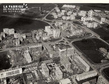 Hérouville 1967 036