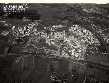 Hérouville 1967 037