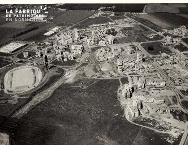 Hérouville 1967 038