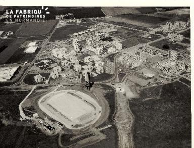 Hérouville 1967 039