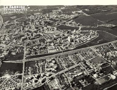 Hérouville 1967 040
