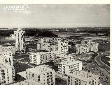Hérouville 1967 041