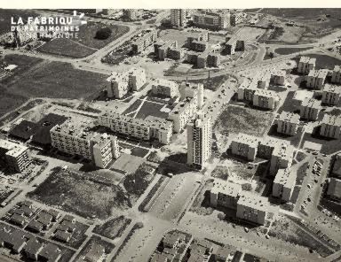Hérouville 1967 042