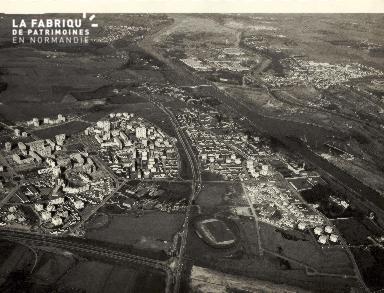 Hérouville 1967 043