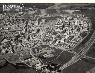 Hérouville 1967 044