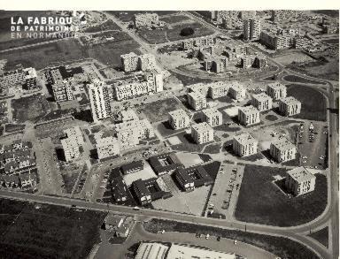 Hérouville 1967 045