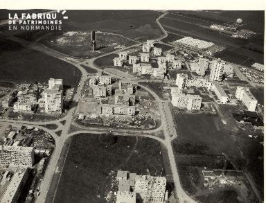 Hérouville 1967 047