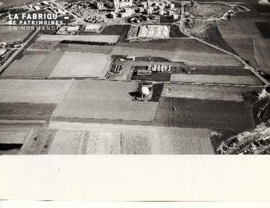 Hérouville 1967 048