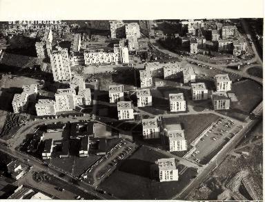 Hérouville 1967 049
