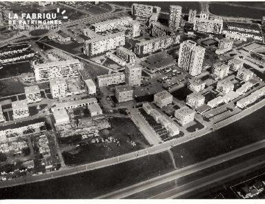 Hérouville 1967 050
