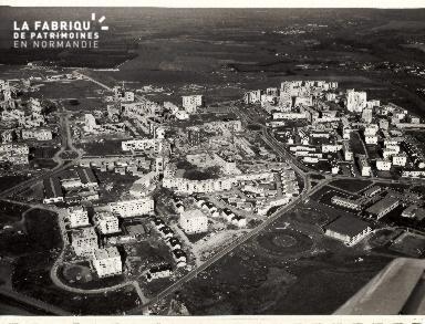 Hérouville 1967 051
