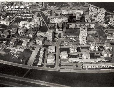 Hérouville 1967 052