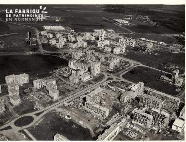 Hérouville 1967 053