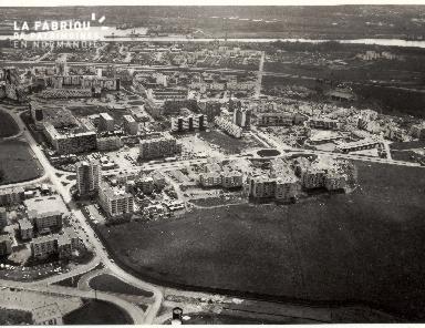 Hérouville 1967 054