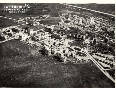 Hérouville 1967 055
