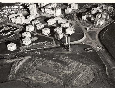 Hérouville 1967 056