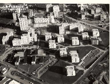 Hérouville 1967 057