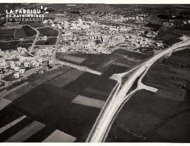 Hérouville 1967 058