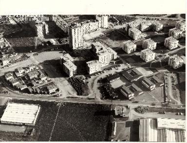 Hérouville 1967 059