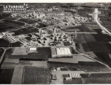 Hérouville 1967 060