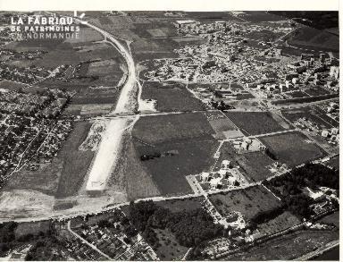 Hérouville 1967 061