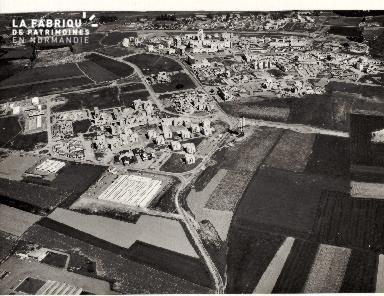 Hérouville 1967 062