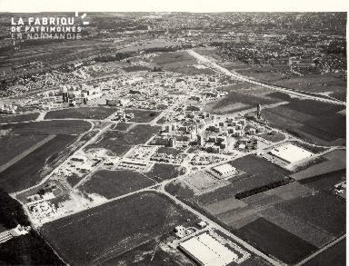 Hérouville 1967 063