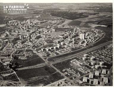 Hérouville 1967 065