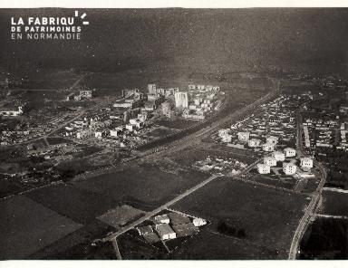 Hérouville 1967 066