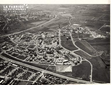 Hérouville 1967 067