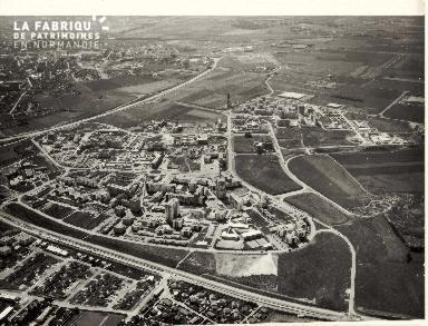 Hérouville 1967 068