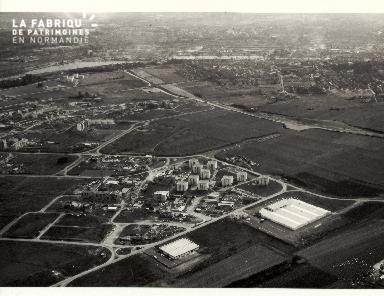 Hérouville 1967 069
