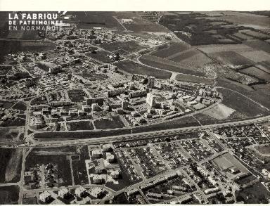 Hérouville 1967 070